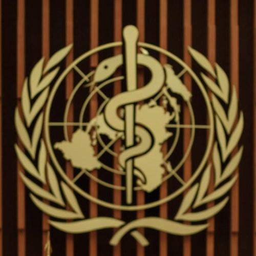 WHO calls meeting on new virus variant, European head says