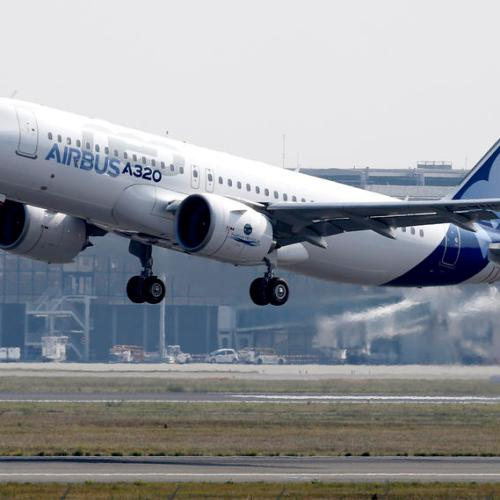 France plans for airline environmental tax to be put on hold