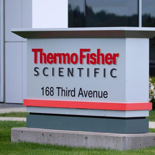 Inovio partners with Thermo Fisher to bolster COVID-19 vaccine supply