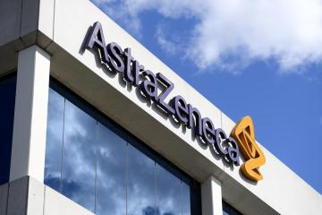 FDA widens U.S. safety inquiry into AstraZeneca coronavirus vaccine