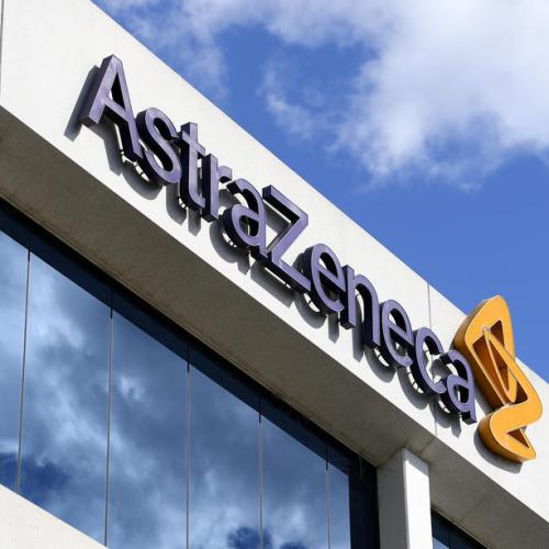 AstraZeneca's trial illnesses may not be due to COVID-19 shot – Oxford University