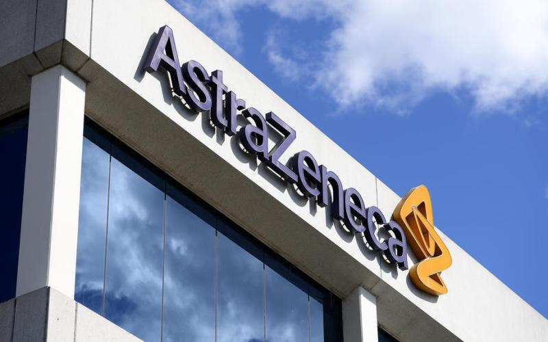 FDA widens U.S. safety inquiry into AstraZeneca coronavirus vaccine