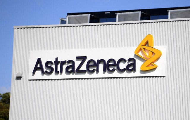 AstraZeneca gets partial immunity in low-cost EU vaccine deal