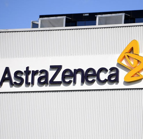AstraZeneca COVID-19 vaccine trial Brazil volunteer dies but trial to continue