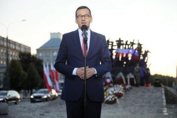 Poland risks new election