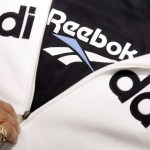 UPDATED: Reports Adidas planning to sell  Reebok