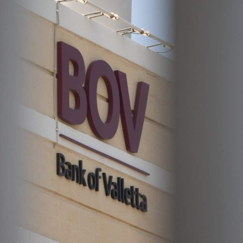 BOV launches new 3D Secure App