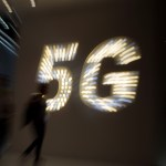 Lithuania rolls out next-generation 5G plans