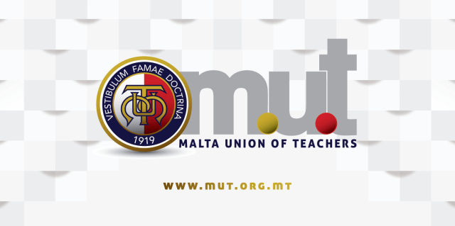 Budget 2021: MUT sees no solution to growing problem of lack of  teachers