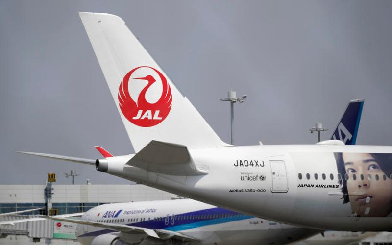 Japan Airlines aims for discount network to capture post-coronavirus tourism