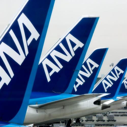 Japan's ANA likely to suffer $5 bln net loss this year
