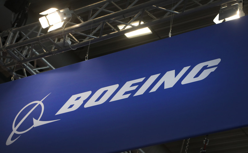 Boeing to cut 20% of workforce by end of 2021