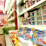 French food group Danone launches portfolio review to cope with COVID-19 world