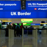UK unveils new rules to bar entry to EU criminals