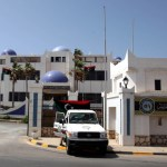 Libyan sides to soon work on a consolidated budget, deputy GNA PM says