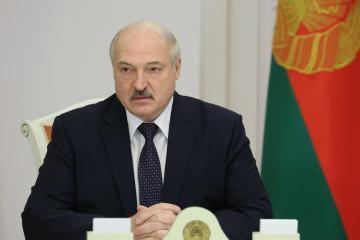 Lukashenko to amend emergency transfer of presidential power – Belta