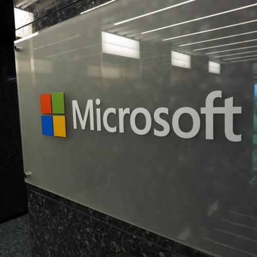 Microsoft investigates tech issues with Teams app