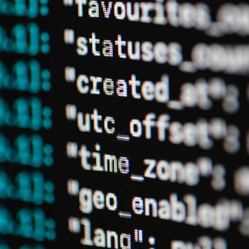 Wave of ransomware attacks strike U.S. hospitals