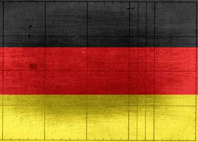 German economy grows at record pace before second wave of pandemic