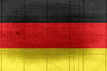 Germany Inc offers brighter outlook as recovery gathers pace