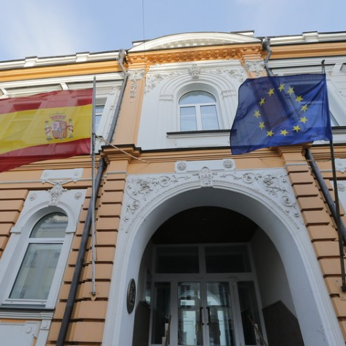 Spain in talks to launch EU-funded recovery plan in Jan 2021