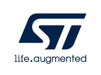 STMicroelectronics revenue beats on chip demand from car, phone makers