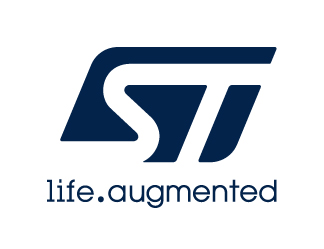 STMicroelectronics revenue exceeds own third-quarter expectation