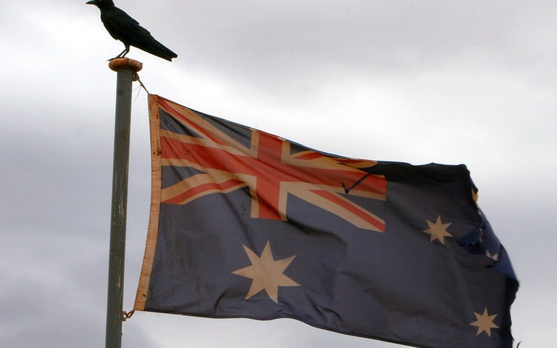 Australia immigration law 'to require English test'