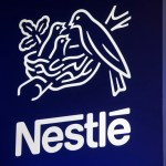 Nestle shrugs off COVID-19 impact thanks to pet food and health nutrition