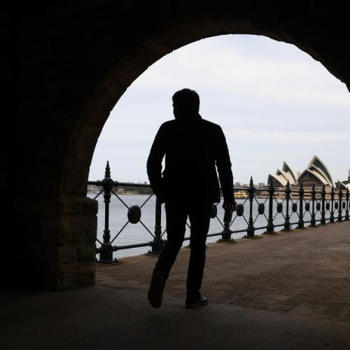 Australian job vacancies surge in the three months to August