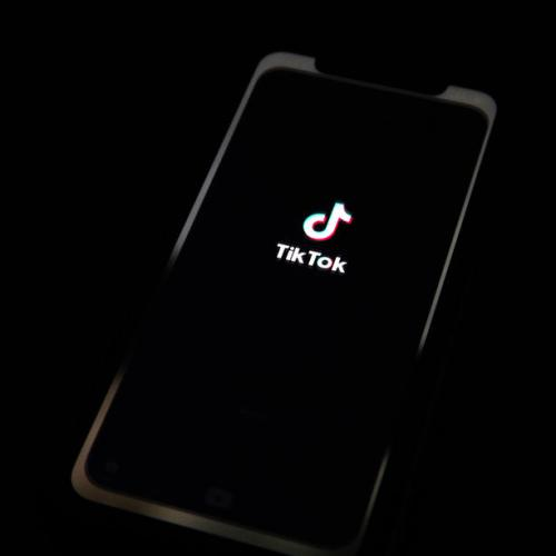 Pakistan blocks social media app TikTok
