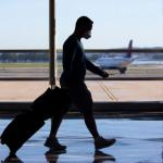 Wizz Air CEO expects smaller airline industry after pandemic
