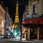 France becomes seventh country with more than 1 million COVID-19 cases