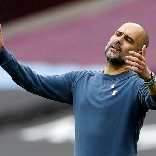 Man City drop more points in draw at West Ham