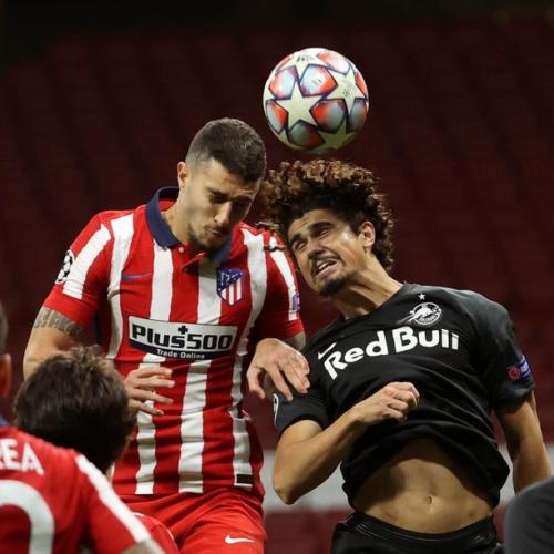 EC distances itself from European Super League debate