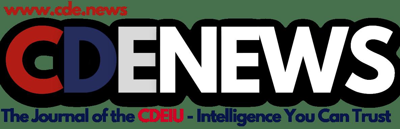 CDE News | Corporate Dispatch