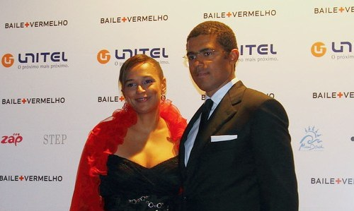 Foul play not suspected in dos Santos' husband death in Dubai