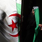 UPDATED: Algerian parliamentary election results expected within days, authority says