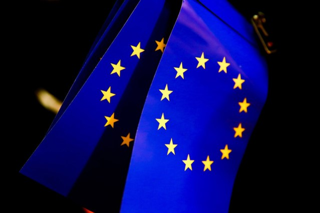 EU completes SURE issuance for 2020; Commissioner still hopeful of budget deal
