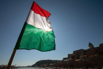 Hungary's economy could grow by 6.5% this year