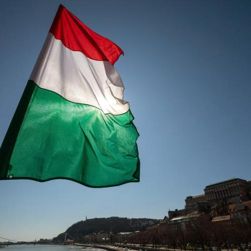 UPDATED: Hungary to raise political veto over EU budget on rule-of-law conditions