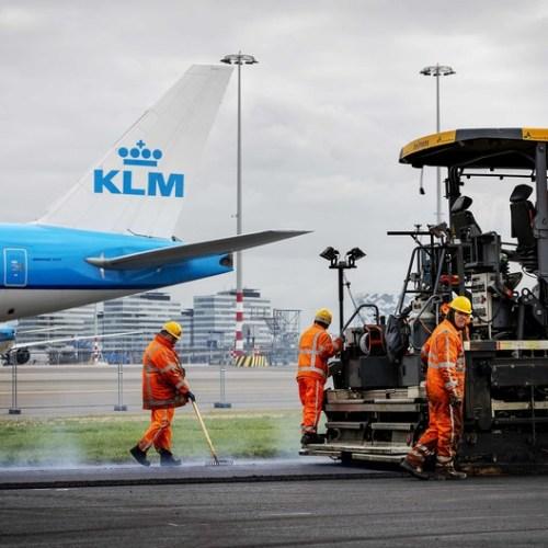 Dutch economy to grow 2.8% in 2021 following deep slump -CPB