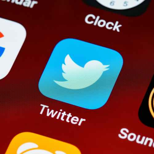 Twitter slows rollout of disappearing 'fleets' worldwide