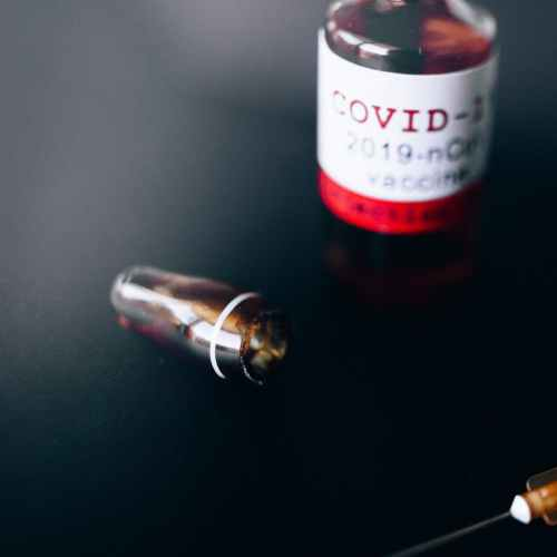 'Is it safe to have more than one type of COVID vaccine?'