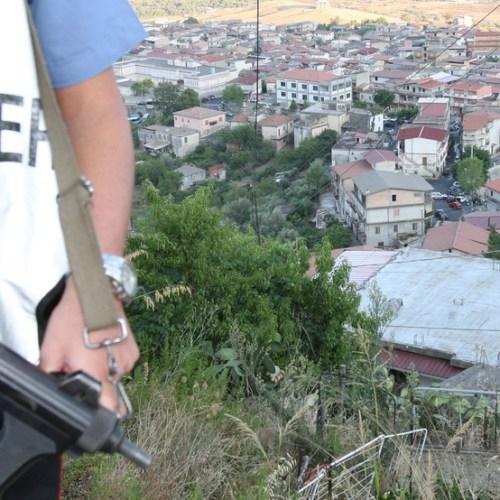 Leading 'Ndrangheta boss starts collaborating with Italian police