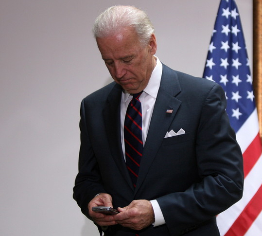 Biden names top economic team to focus on recovery from pandemic