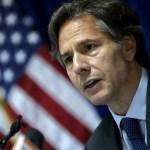 U.S top diplomat Blinken to court Southeast Asia in virtual meetings next week