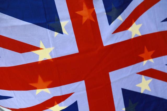 EU leaders set to demand Brexit no-deal plans be published