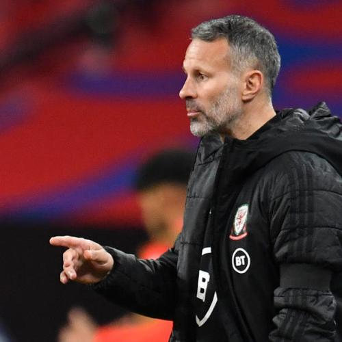 Ryan Giggs pleads not guilty to assaulting ex-girlfriend