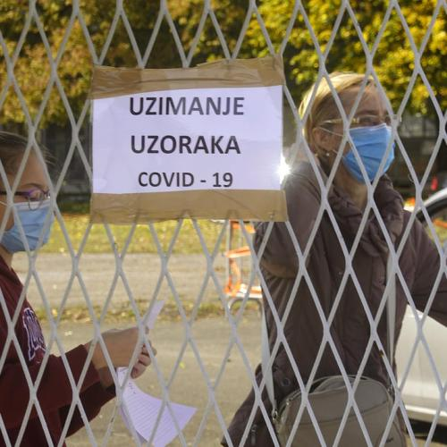 Croatia government proposes income, profit tax cuts amid pandemic
